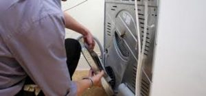 Washing Machine Repair Santee