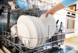 Dishwasher Repair Santee