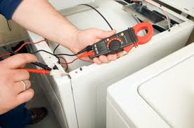 Dryer Repair Santee