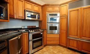 Kitchen Appliances Repair Santee