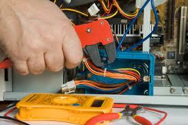 Appliance Technician Santee