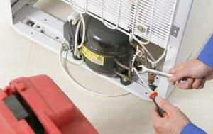 Refrigerator Technician Santee